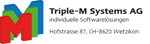 Triple-M Systems AG